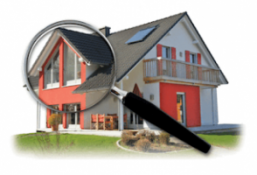 Nebraska Home Inspections
