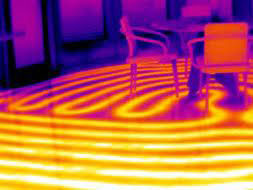 thermal-imaging